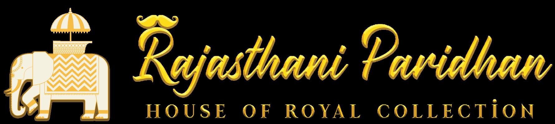 Rajasthani Paridhan